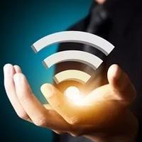 Как подключить стационарный компьютер к Wi-Fi?
