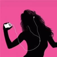 Уникальные возможности для меломанов от музыкальной социальной сети tidido.com