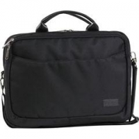 Дорожные, спортивные, школьные рюкзаки и сумки для ноутбука