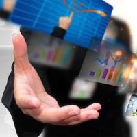 Онлайн-бизнес: тонкости создания интернет-магазина