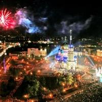 Омская мэрия назвала дату празднования Дня города