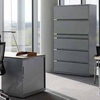 Чем хорошая современная металлическая мебель?