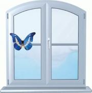 Не знаете где купить пластиковые окна для дачи дешево? Обращайтесь в компанию «Светлые окна»!
