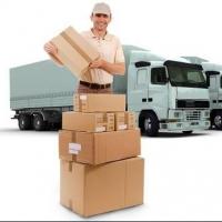 В чем секреты профессиональной перевозки грузов?