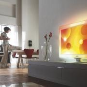 Советы тем, кто хочет купить телевизор