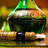 Что нужно знать о курении кальяна?