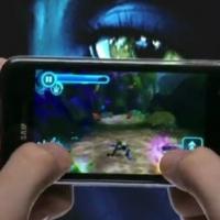 Лучшие игры на андроиде для настоящих гурманов