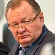 Вице-спикеры омского Горсовета поделили полномочия