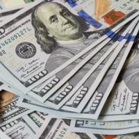 Как отслеживать курс доллара на бирже в режиме онлайн?