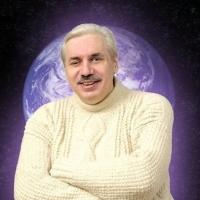 Узнайте об окружающем мире больше с работами Николая Левашова