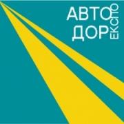 Автодорэкспо – СНГ – 2010
