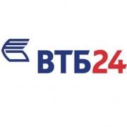 ВТБ24 в Омске в семь раз увеличил объемы ипотечного кредитования