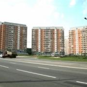 В Омске на Завертяева появится еще одна дорога