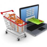 Почему выгоднее пользоваться интернет-магазинами