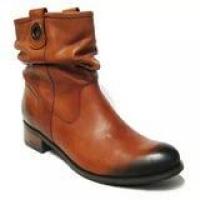 Где покупать польскую обувь?