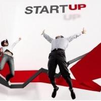 Сделайте шаг навстречу успеху: реализуйте стартап