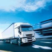 Задачи транспортной компании