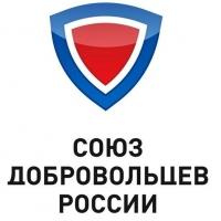 В Омске формируют волонтерский отряд