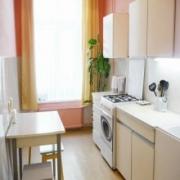 Выгодная покупка квартиры на первичном рынке Санкт-Петербурга
