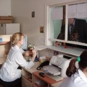 В Омске построят поликлинику за 570 миллионов
