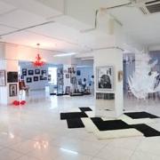 Международный Фестиваль Архитектуры, Дизайна и Искусства
