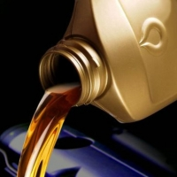 Что нужно знать при покупке моторного масла?