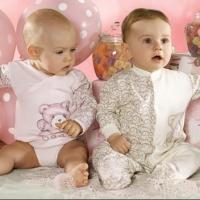 Как выбрать интернет-магазин товаров для новорожденных?