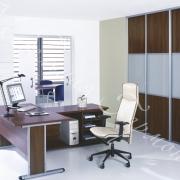 Трудный выбор офиса для аренды
