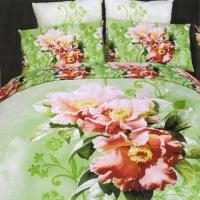 Выбираем летнее белье для спальни