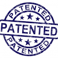 Как запатентовать название фирмы и логотип?
