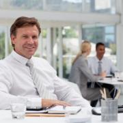 Особенности оформления кредита на бизнес