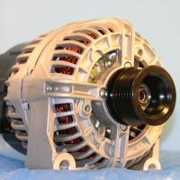 Устройство автомобильного генератора, неисправности и причины сдачи его в ремонт