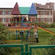 Правительство Омской области сократит очереди в детские сады