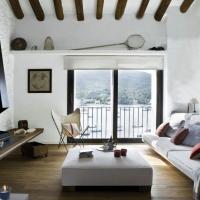 Как оформить интерьер в средиземноморском стиле?