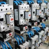 Сфера применения электротехнического оборудования