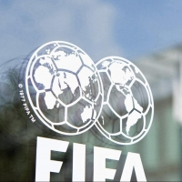 """ФИФА дает """"красную карточку"""" палестинской кампании ненависти"""