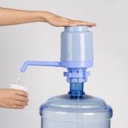 Преимущества услуги «доставка воды»