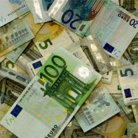 Скачки валютных курсов в 2015