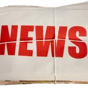 Некоторые факты из деятельности новостных сайтов и СМИ