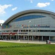 "Спорткомплекс ""Красная звезда"" задолжал за тепло 750 тысяч"