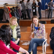 Молодёжные учреждения в Омске остаются без интернета