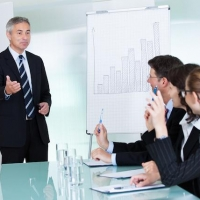 Помощь при регистрации иностранных фирм, а также их сопровождение