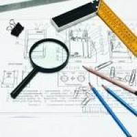 Что собой представляет негосударственная экспертиза проектной документации?