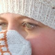 Омск ожидает похолодание
