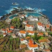 Идеальная идея – Португалия, Пиренеи!