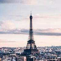 Французский язык: занятия в Москве и по Skype