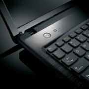 Лучшим педагогам Омской области подарят ноутбуки и 3D-телевизоры