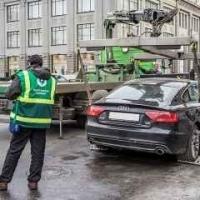 Эвакуатор в Москве – надежный помощник для перевозки вышедшего из строя транспорта