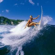 Бали – рай на земле