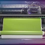 Виды и преимущества широкоформатной печати